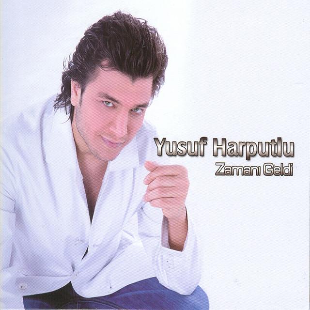 Yusuf Harputlu