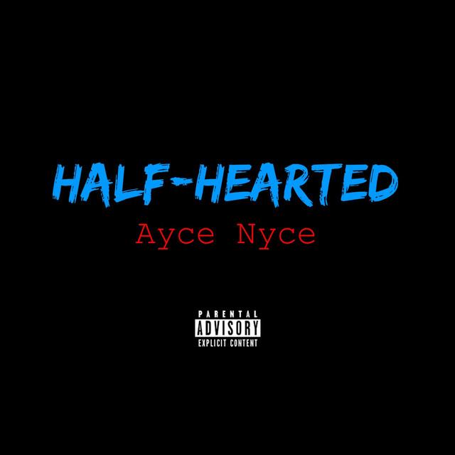 Ayce Nyce