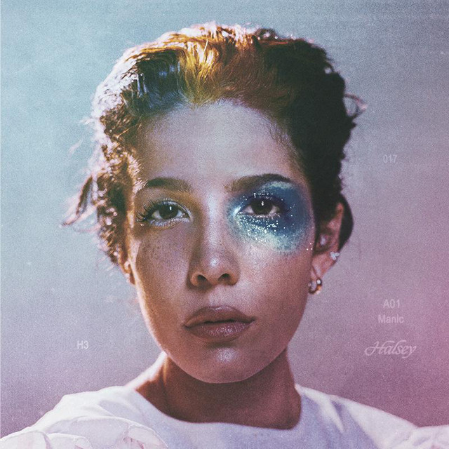 Halsey profile picture