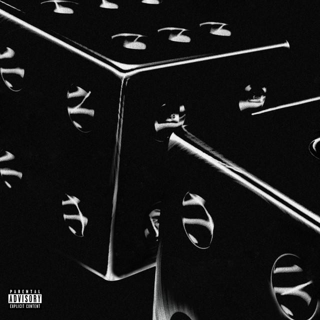Big Sean, Metro Boomin Pull Up N Wreck (With Metro Boomin) album cover