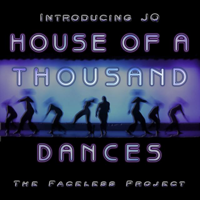 House Of A Thousand Dances