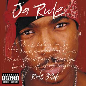 Rule 3:36 album