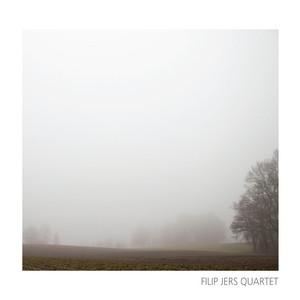 Filip Jers Quartet, Polska Efter J. Bruun på Spotify
