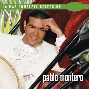 La Más Completa Colección (Disc 1 - Mexico)