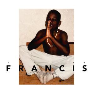 Francis album