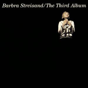 The Third Album album