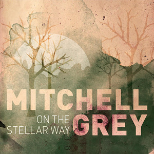 On the Stellar Way - Mitchell Grey