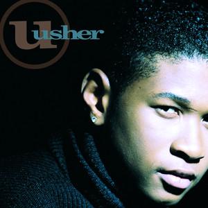 Usher album