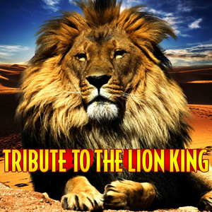 Tribute To The Lion King - Lion King
