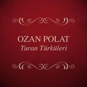Turan Türküleri Albümü