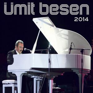 Ümit Besen 2014 Albümü