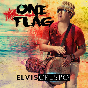 One Flag album