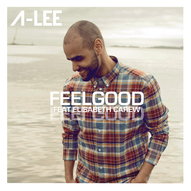 A-Lee