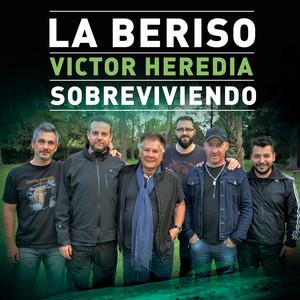 Sobreviviendo - Victor Heredia