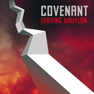 Leaving Babylon album