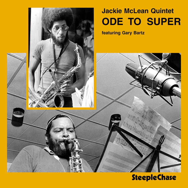 Ode to Super