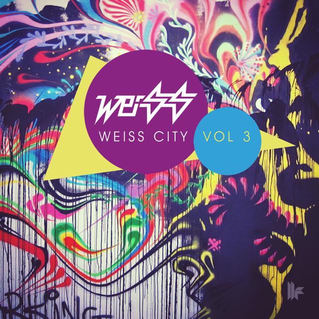 Weiss City Vol. 3