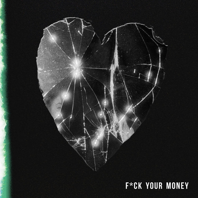 Fuck Your Money