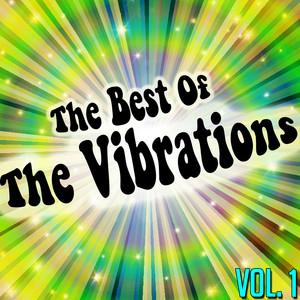 The Best of the Vibrations Vol. 1 album
