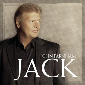 Jack album