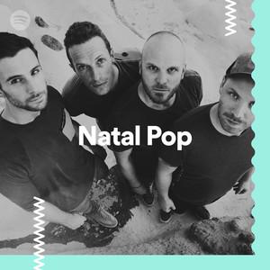 Natal Pop, a playlist by Spotify