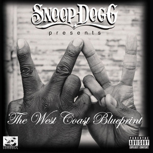 Snoop Dogg Presents: The West Coast Blueprint album