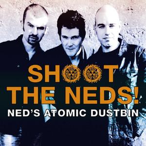 Shoot The Neds! album