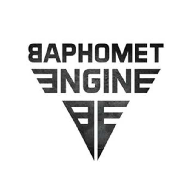 Baphomet Engine
