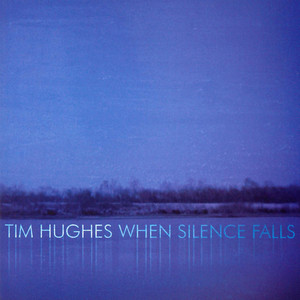 When Silence Falls - Tim Hughes