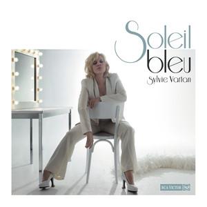 Soleil Bleu album