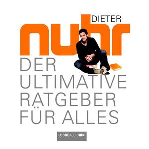 Der Ultimative Ratgeber Für Alles Audiobook