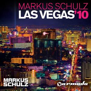 Las Vegas '10 album