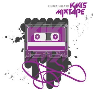 Kiki's Mixtape Albümü