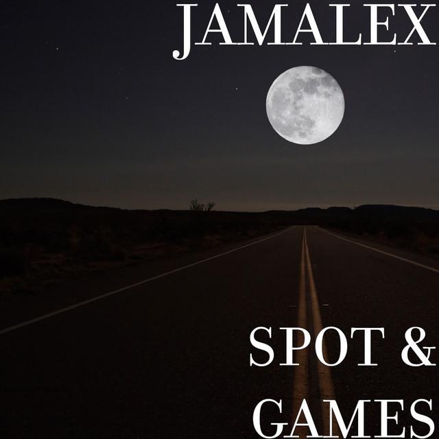 Spot & Games