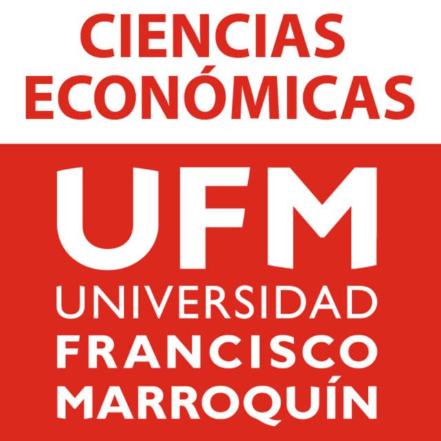 FCE Podcast - UFM