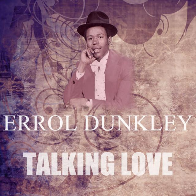 Talking Love
