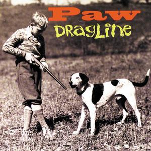 Dragline album