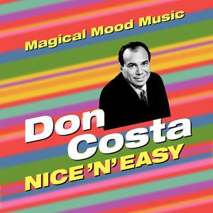 Nice 'N' Easy album