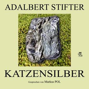 Katzensilber Audiobook