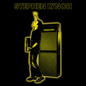 3 Balloons - Stephen Lynch