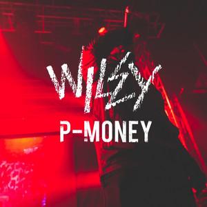 P Money Albümü