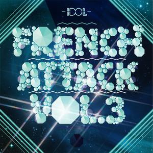 French Attack! Vol. 3 album