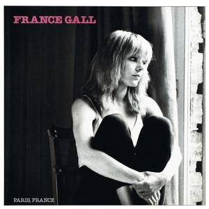 Paris, France album