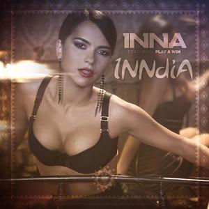 INNdiA Albümü