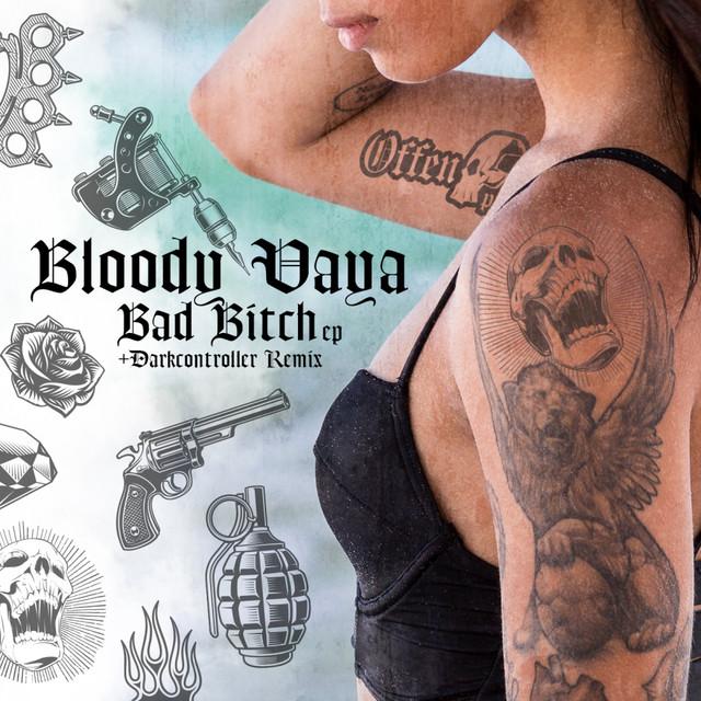 Bloody Vaya