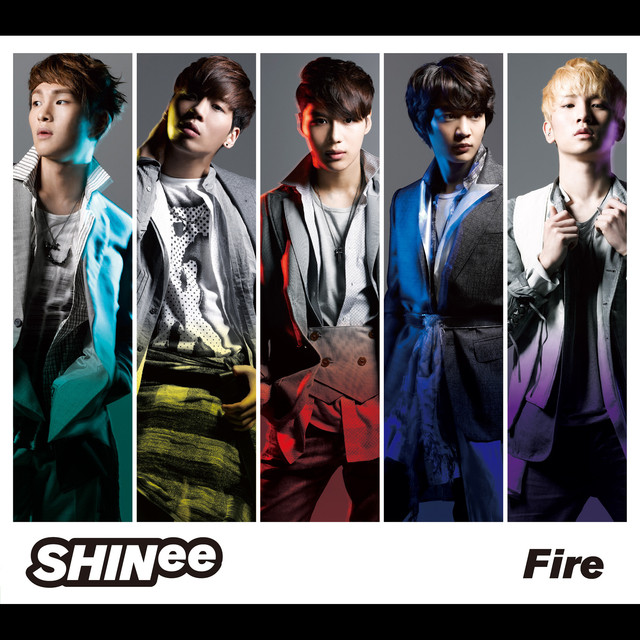 MOON RIVER WALTZ, a song by SHINee on Spotify