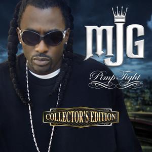 Pimp Tight (Collector's Edition) album
