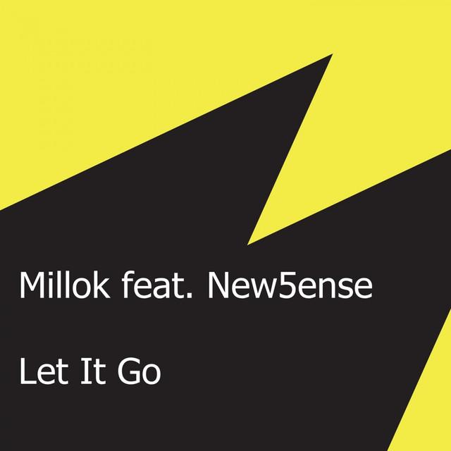 let it go millok new5ense