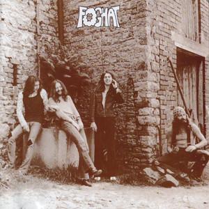 Foghat album