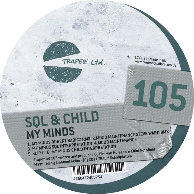 SQL & Child